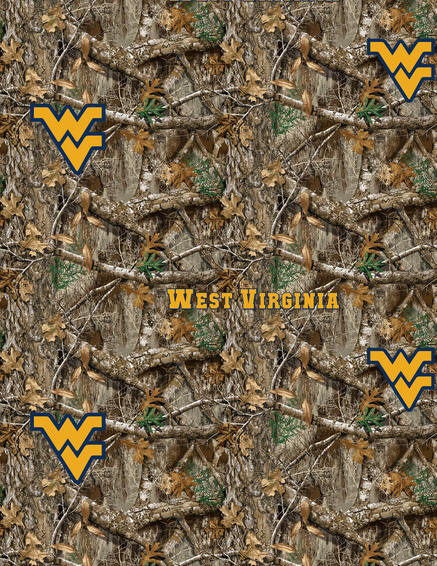 West Virginia Mountaineers><p> 		<font face=
