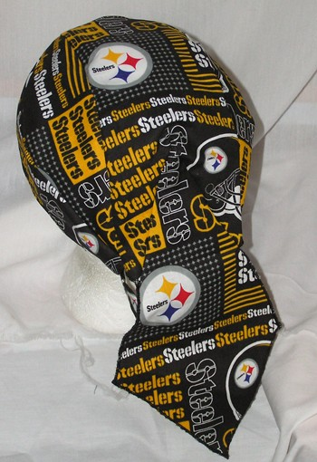 Pittsbugh Steelers
